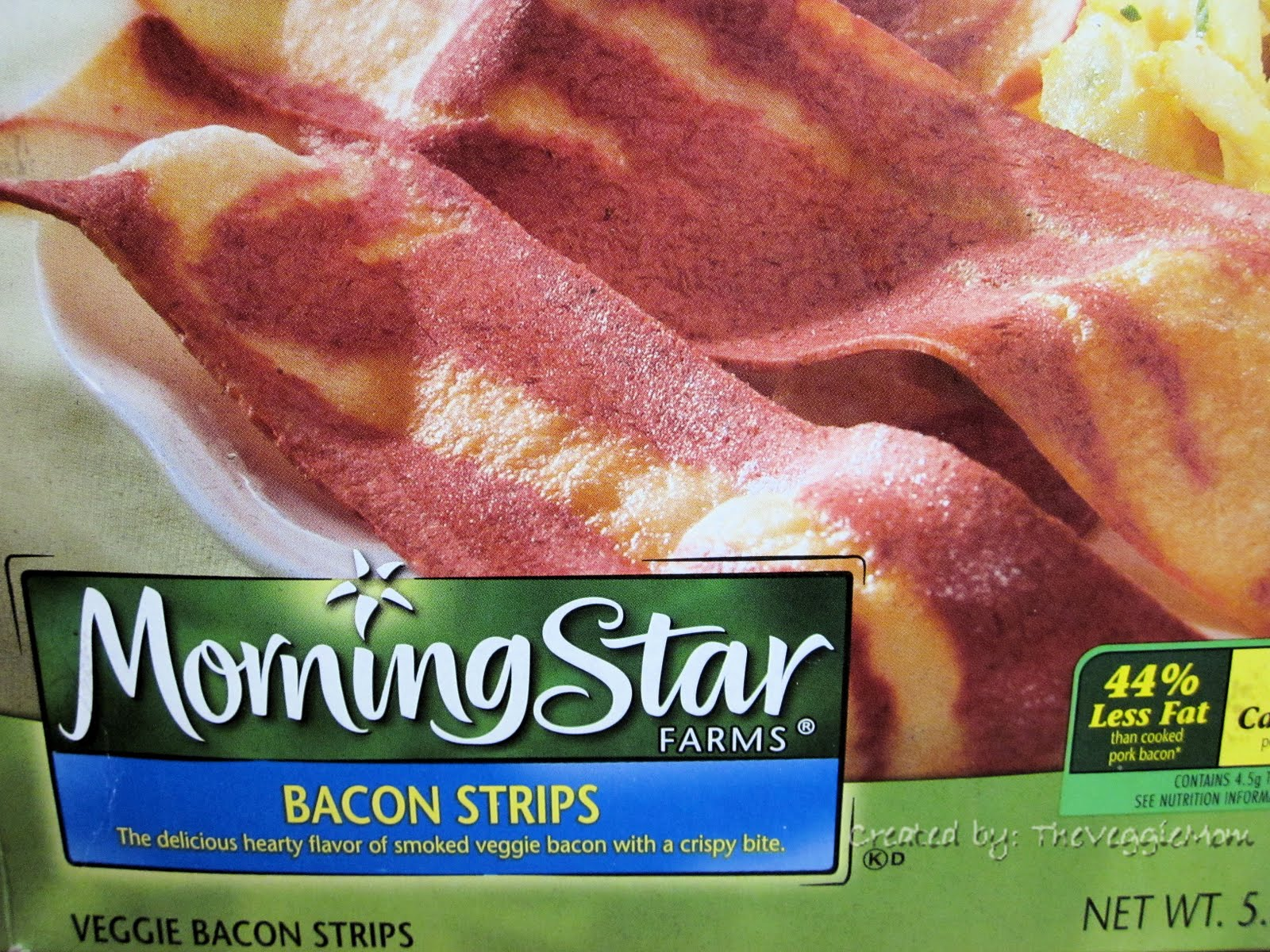 MorningStar Farms Meal Starters Grillers Crumbles, 12 Ounce -- 6 per Morningstar Farms Breakfast Sausage Patties, oz., ( count) by Morningstar Farms. $ $ 97 FREE Shipping on eligible orders. 3 out of 5 stars 1. Morningstar Farms Poultry Chicken Nuggets, Ounce - 6 per case.