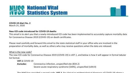 CDC-Doc1