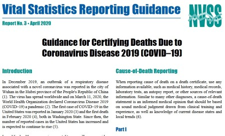 CDC-Doc2